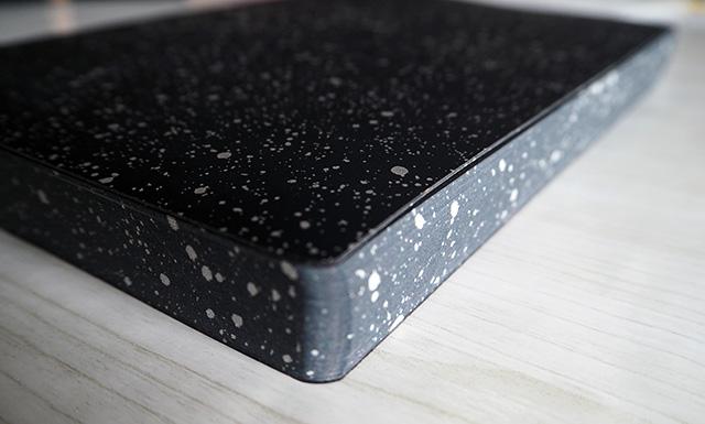 Nuuna Milky Way Notebook
