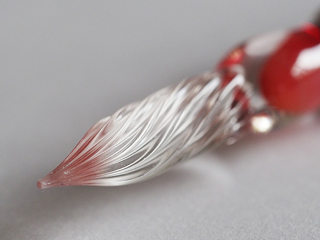 Glass Dip Pen - Nib