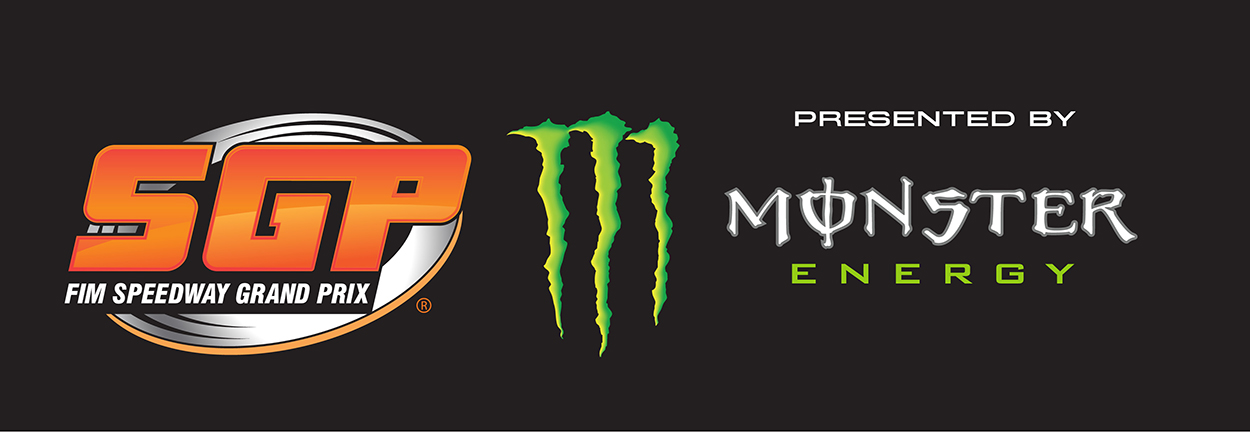 Win a Pair of British FIM Speedway Grand Prix Tickets!