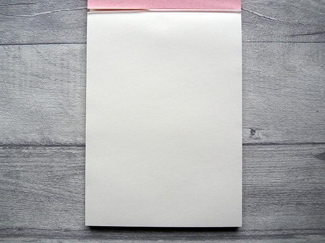 Life Bank Paper