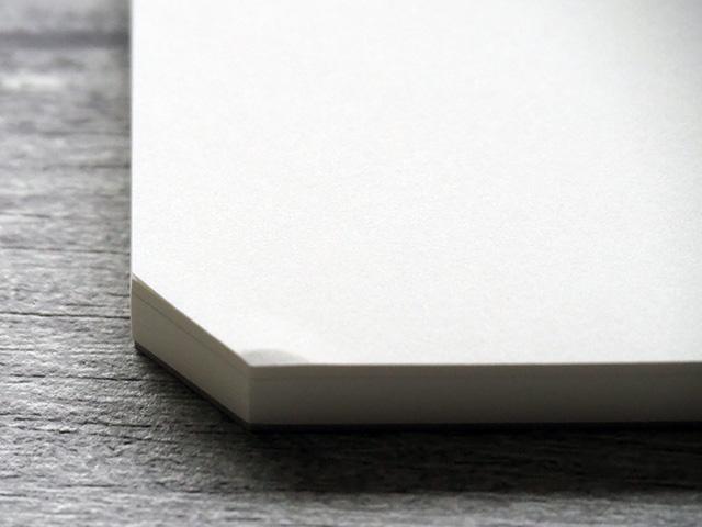 Midori MD Cotton Pad